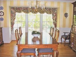 100 home design bay windows window designs for homes