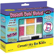beaded bracelet kit images Bead bracelet making kits the best of 2018 jpg