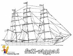 lego pirate ship coloring pages corpedo com