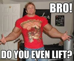 Do You Even Lift Bro Meme - barack obama do you even lift bro s ts gigs pinterest