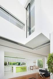 Contemporary House Designs Melbourne 64 Best Modern Architecture Images On Pinterest Architecture