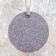 mr hankey the poo glass ornament bbj handmade pop