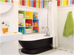 Nautical Bathroom Sets Bathroom Monkey Bathroom Decor For Kids Nautical Unisex Kids