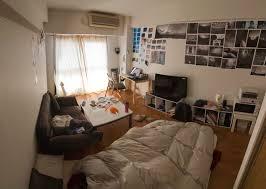 Best 25 Japanese Bed Ideas On Pinterest Japanese Bedroom by Best 25 Japanese Apartment Ideas On Pinterest Japanese Homes