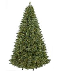 classic tree tree classics