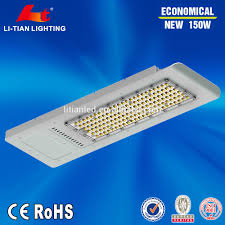 commercial led lighting retrofit commercial led lighting retrofit and parking lot with led area