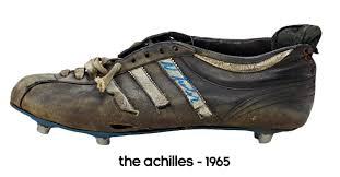 buy football boots germany the history of adidas football boots and why we them
