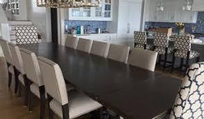 best interior designers and decorators in wilmington nc houzz