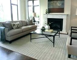 throw rugs for living room living room rugs sale bitmesra club