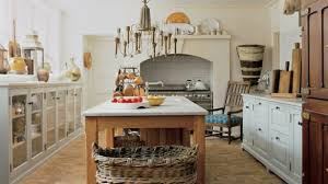 Rustic Kitchens Designs Impressing Country Kitchen With Whimsy Rustic Denver By On Find