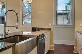 farmhouse kitchen faucets excellent modern farmhouse kitchen faucet vibrant kitchen design