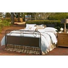 Paula Deen Down Home Bedroom Furniture by Shop Down Home Furniture From Paula Deen At Carolina Rustica
