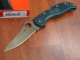 zdp 189 kitchen knives zdp 189 kitchen knife bhloom co