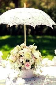 Baby Shower Flower Centerpieces 21 Best Centerpieces Images On Pinterest Flower Arrangements