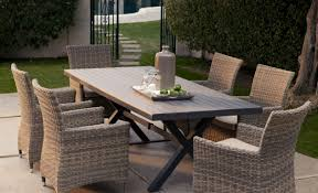 Walmart Patio Furniture Sets Clearance by Furniture Dramatic Walmart Patio Furniture Sets Clearance