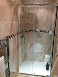 showerroom utility shower room u2013 agf plans