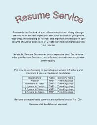 Cost Accounting Resume Interesting Controller Resume Examples For Employment Perfect