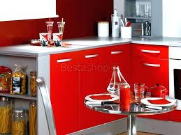 peinture pour meuble de cuisine castorama meuble evier castorama introduceapp me