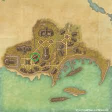 the rift ce treasure map april 2014 rakashi eso