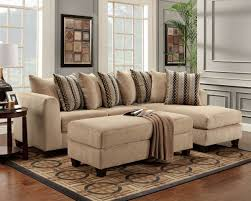 2017 Furniture Trends by Furniture Remarkable Floral Pattern Fabric Traditional Sofa With
