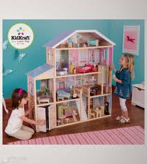 decor toddler bed kidkraft dollhouse on cozy pergo flooring and