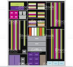 wardrobe inside designs 100 wardrobe inside designs small bedroom decorating ideas