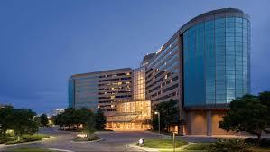 Hyatt Regency Chicago Floor Plan by Meetings U0026 Events At Hyatt Regency Denver Tech Center Denver Co Us