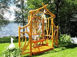 wedding arbor ideas outdoor wedding arbor ideas criolla brithday wedding declare