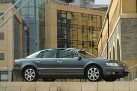 Index Of Img 2005 Volkswagen Phaeton