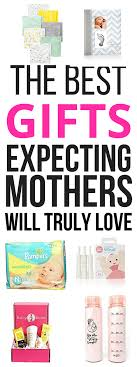 best gifts for expecting top baby shower gifts expecting will actually want baby