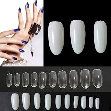 online buy wholesale oval nails from china oval nails wholesalers