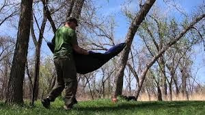 eno rain fly and eno hammock review best hammock youtube