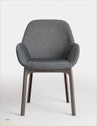 housse chaises housse de chaise tissus lovely housse de chaise conforama luxe