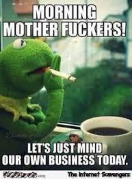 Retail Robin Meme - coles memes just for laughs pinterest memes humor and kermit