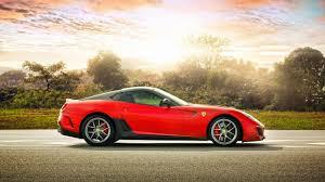 barbie red cars novitec rosso ferrari 6969963