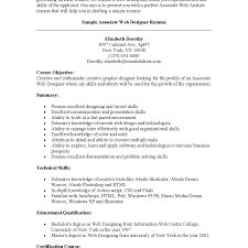 nanny resume examples qualification cover letter cover letter resume example templates qhtypm nanny resume sample xexample of a nanny resume medium size
