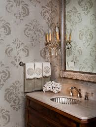 bathroom stencil ideas ideas bathroom stencil walls ideas bathroom stencil