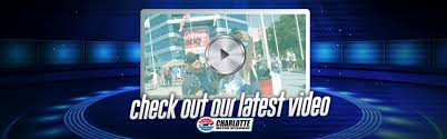 monster truck show charlotte nc charlotte motor speedway