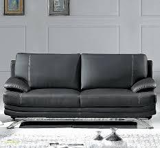 comment nettoyer un canapé en cuir noir canape inspirational comment nettoyer un canapé en simili cuir high