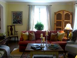 living room superb wall decorations for living room side table