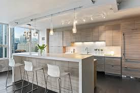 Modern Condo Kitchen Design Findhotelsandflightsforme 100 Modern Condo Kitchen Design Ideas