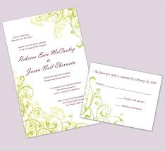 Sample Of Wedding Invitation Cards Wording Card Invitation Wedding Matik For