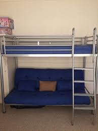 Jaybe Bunk Bed Be Bunk Beds Stuff For Sale Gumtree Be Bunk Beds Stuff
