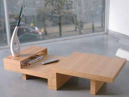 Free Wooden Table Plans by Wood Coffee Table Plans Free Home Decor U0026 Interior Exterior