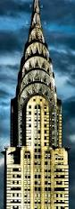 466 best art deco architecture extraordinary images on