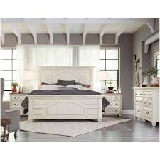 magnussen bedroom set hancock park bedroom set magnussen home furniture