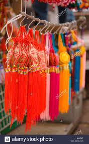 new year lanterns for sale lanterns and new year decorations for sale in stanley market