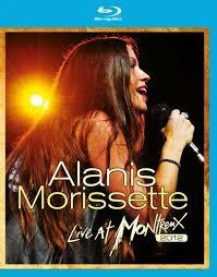 black friday tracklist amazon best 25 alanis morissette tour ideas on pinterest alanis