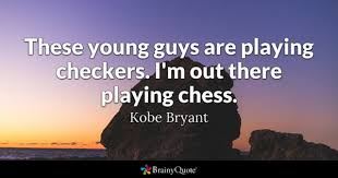 guys quotes brainyquote