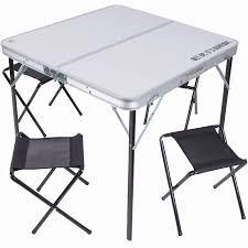 tavola pieghevole 50 idee di tavoli pieghevoli in alluminio image gallery